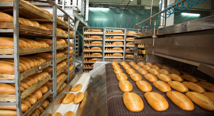 PI Interflon Bakeries Lr