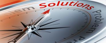 Solutions 3