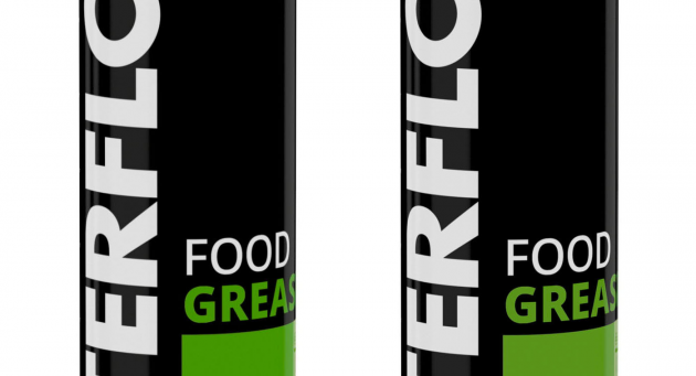 Interflon newsarticle two new food greases