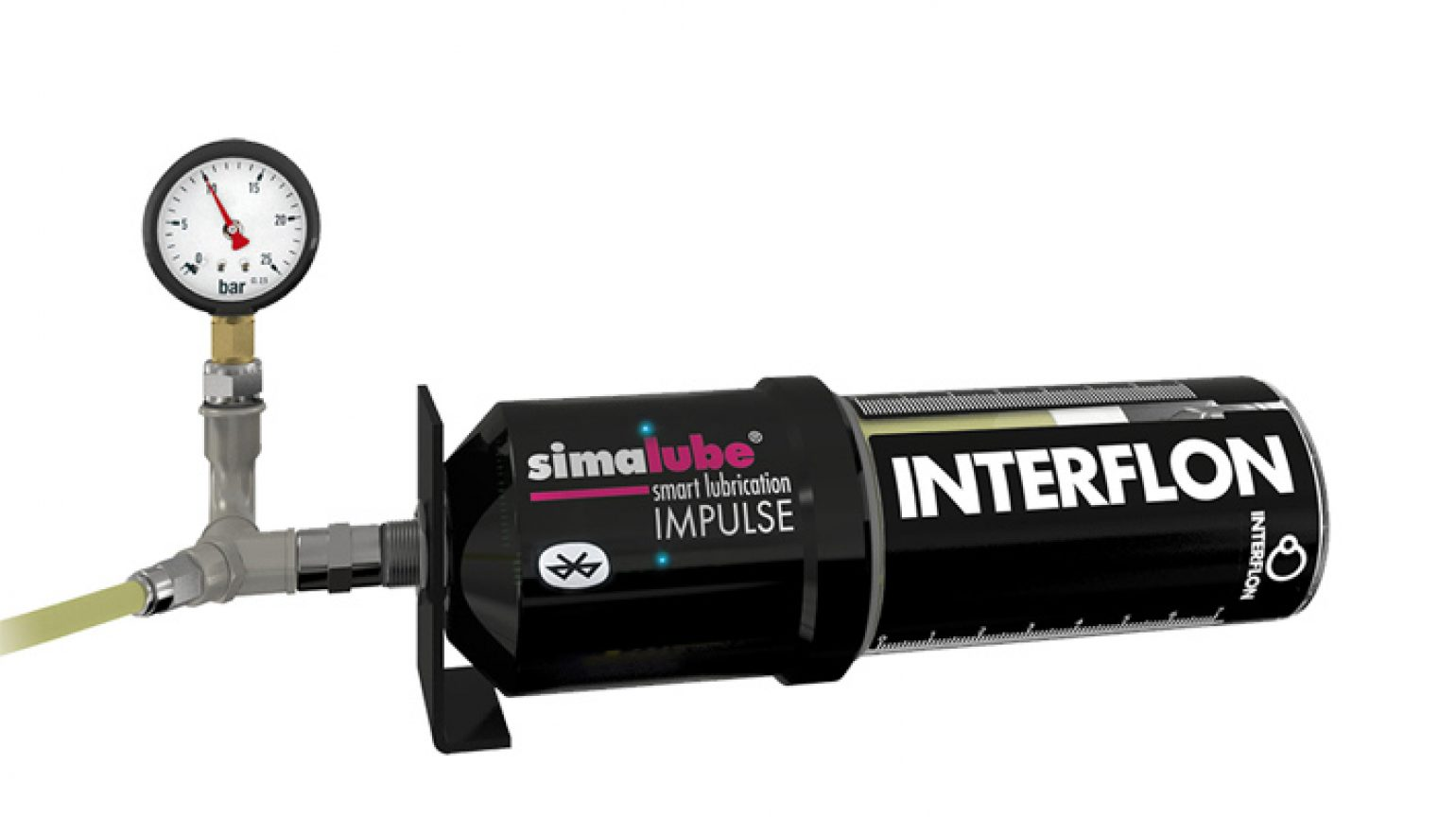 IMG SPL Impulse Connect product