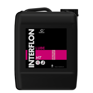 08 8501 Interflon Lube HT 10 ltr GB