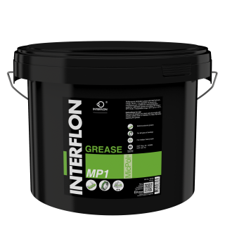 11 8726 Grease Mp1 10 Ltr