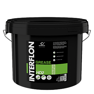 11 9133 Grease Hd2 10 Ltr