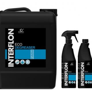 Eco Degreaser 750 ml u 10 ltr CH Webseite 02 2020 2