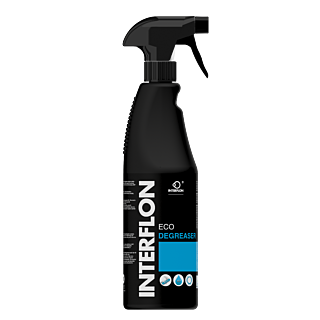 Img Interflon Eco Degreaser
