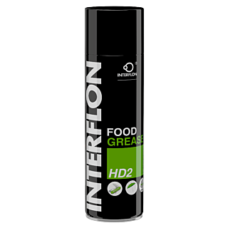 Img Interflon Food Grease Hd2 Aerosol