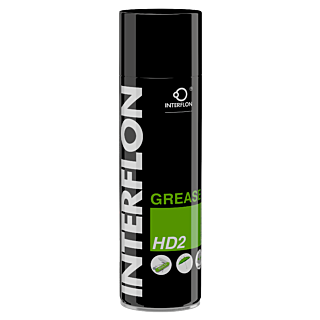 Img Interflon Grease Hd2 Aerosol