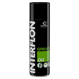 Img Interflon Grease Og Aerosol