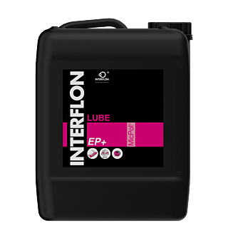 Img Interflon Lube Ep 10 Ltr