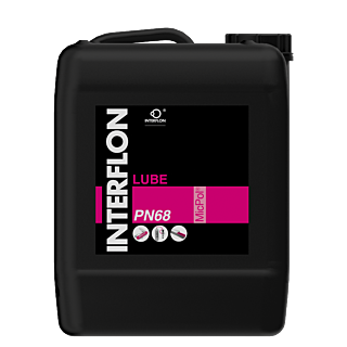 Img Interflon Lube Pn68