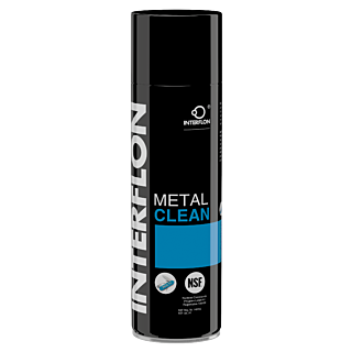 Img Interflon Metal Clean A1