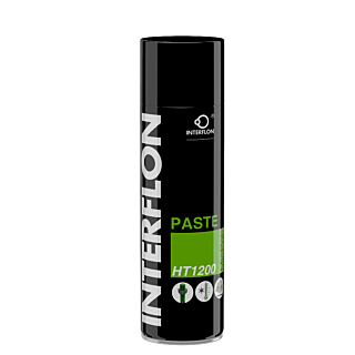 Img Interflon Paste Ht1200 Aerosol