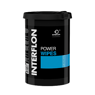 Img Interflon Power Wipes
