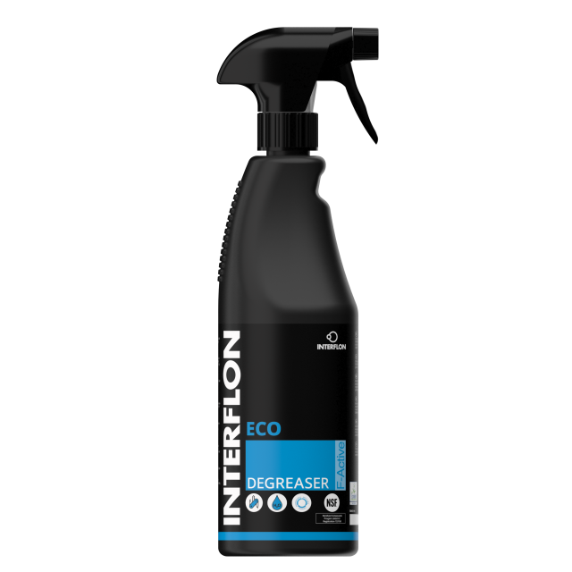 PI 2021 Interflon Eco Degreaser