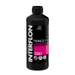 Interflon Finnoly Additive T251