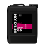 INTERFLON Lube HT/SF