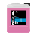 Interflon Eco Clean All