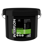 Interflon Grease MP1