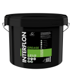 Interflon Grease LS1/2