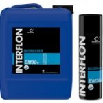 INTERFLON Degreaser EM30+