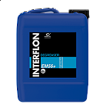 Interflon Degreaser EM56+ / DISCONTINUE