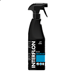 Interflon Eco Degreaser