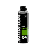 Interflon Fin Grease (aerosol)