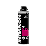 INTERFLON Fin Super (Aerosol)
