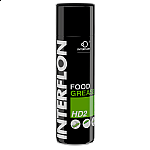 Interflon Food Grease HD2 (aérosol)