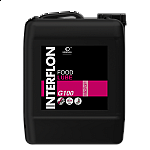 INTERFLON Food Lube G100