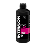 Interflon Food Lube H32