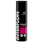 Interflon Food Lube (aerosol)
