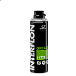 INTERFLON Grease HTG (aerosol)
