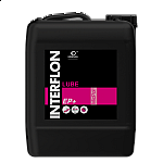 Interflon Lube EP