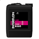 INTERFLON Lube PN68