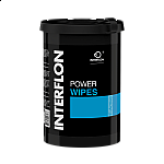 Interflon Power Wipes