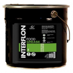Interflon Food Grease 1