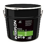 Interflon Food Grease HD00