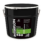 Interflon Food Grease LT2