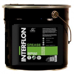 Interflon Grease MP00
