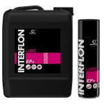Interflon Lube EP+
