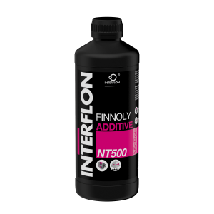 Interflon Finnoly Additive NT500