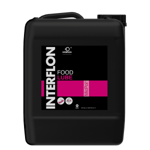 Interflon Food Lube