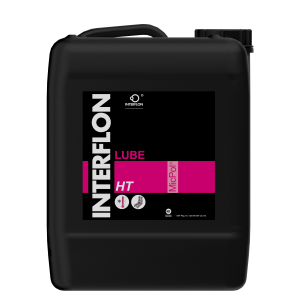 Interflon Lube HT