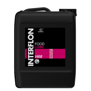 Interflon Food Lube H68