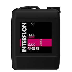 Interflon Food Lube G220