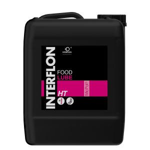 Interflon Food Lube HT