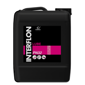 Interflon Lube PN32