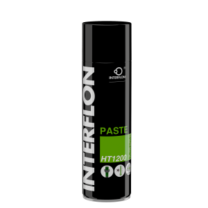 INTERFLON Paste HT1200 (aerosol)