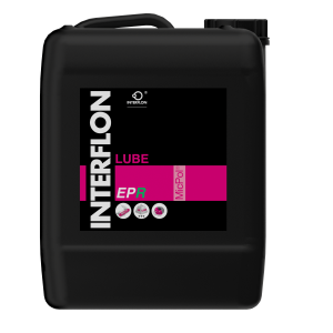 Interflon Lube EPR